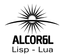 logo-alcor-small
